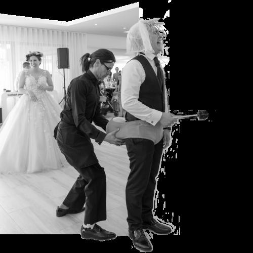 casamentos-v2
